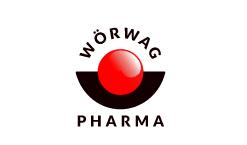 woerwagpharma