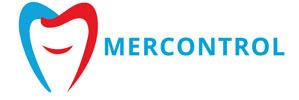 mercontrol
